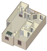 Free home plans sun room floor plans for Free home addition plans